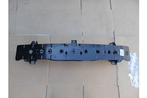 б/у Усилитель заднего/переднего бампера Mazda CX-5