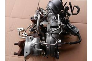 б/у Турбина Mazda CX-5