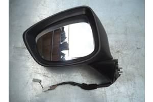 б/у Зеркало Mazda CX-5