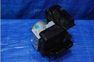 б/у АБС и датчики Mazda CX-5