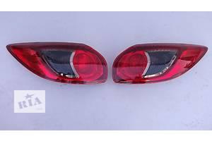 продам Mazda бу Чернигов