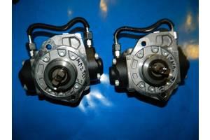 б/у Топливный насос высокого давления/трубки/шест Mazda CX-5