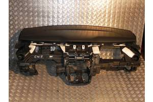 б/у Системы безопасности комплекты Mazda CX-7