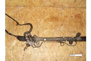 б/у Рулевая рейка Mazda CX-7