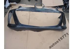 б/у Бампер передний Mazda CX-7