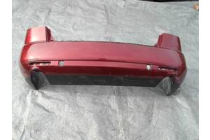 б/у Бампер задний Mazda CX-7