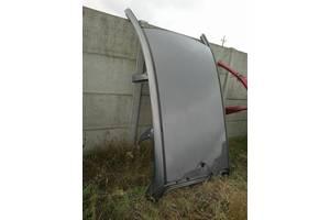 б/у Крыша Mazda CX-7