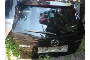 б/у Крышка багажника Mazda CX-7