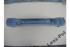 б/у Усилитель заднего/переднего бампера Mazda CX-7