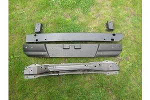 б/у Усилители заднего/переднего бампера Mazda CX-7