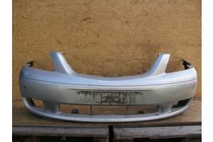 б/у Бампер передний Mazda MPV