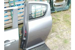 б/у Дверь задняя Mazda RX-8