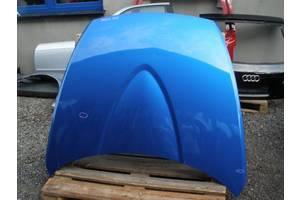 б/у Капот Mazda RX-8