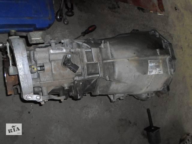 бу Б/у Механизм стеклоочистителя задней двери Рено Канго Кенго Renault Kangoo2 1.5 dci (2008-2011) в Луцке