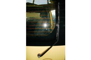 б/у Дворники Renault Kangoo