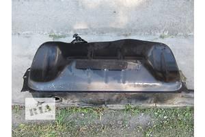 б/у Топливные баки Mercedes 123
