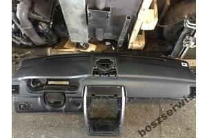 б/у Система безопасности комплект Mercedes B-Class
