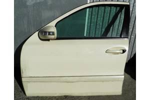 б/у Дверь передняя Mercedes E-Class