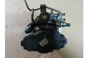 б/у Топливный насос высокого давления/трубки/шест Mercedes E-Class