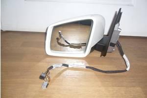 б/у Зеркало Mercedes ML-Class