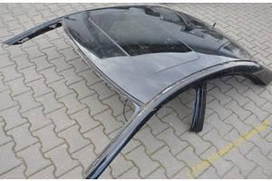 б/у Крыша Mercedes S-Class