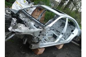 б/у Стойка кузова средняя Mercedes S-Class