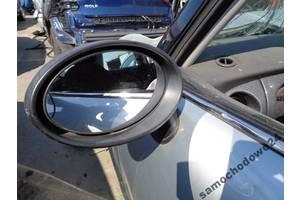 б/у Зеркало MINI Cooper