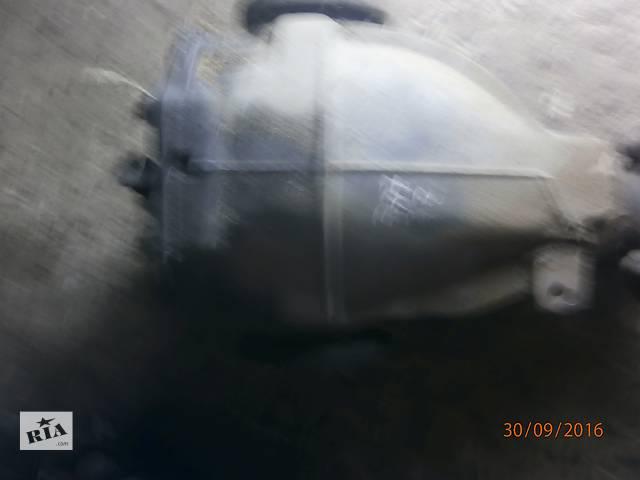 продам Б/у міст ведучий задній для легкового авто Mercedes бу в Львове