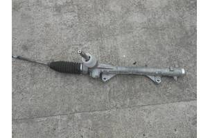 б/у Рулевая рейка Mitsubishi ASX