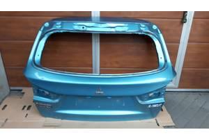 б/у Крышка багажника Mitsubishi ASX