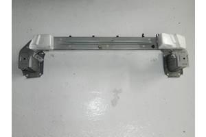 б/у Усилитель заднего/переднего бампера Mitsubishi ASX