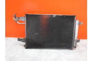 б/у Радиатор Mitsubishi Colt