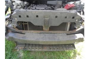 б/у Панель передняя Mitsubishi Colt