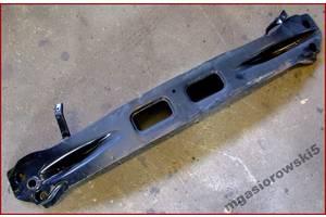 б/у Усилитель заднего/переднего бампера Mitsubishi Colt