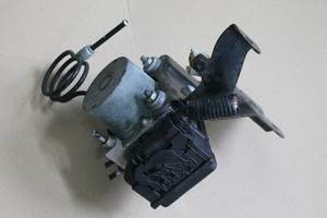 б/у АБС и датчики Mitsubishi Colt