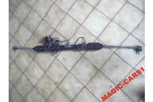 б/у Рулевая рейка Mitsubishi Colt