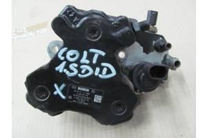 б/у Топливный насос высокого давления/трубки/шест Mitsubishi Colt
