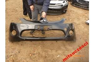 б/у Бампер передний Mitsubishi Grandis