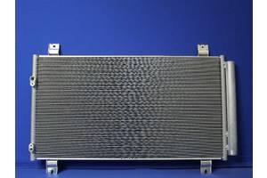 б/у Радиатор Mitsubishi Grandis
