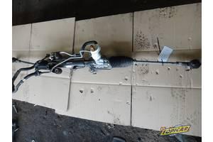 б/у Рулевая рейка Mitsubishi Grandis
