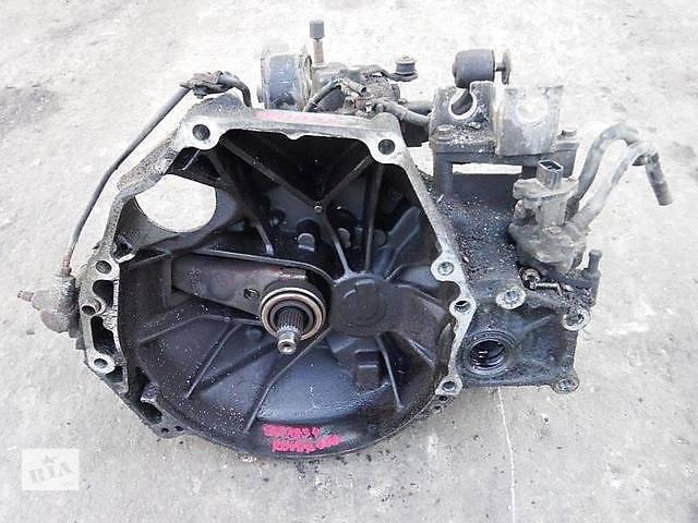 продам Б/у мкпп для седана Honda Accord CC7 1993, 1994, 1995г бу в Киеве