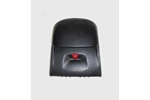 б/у Салоны Peugeot Expert груз.