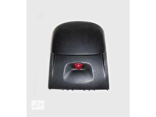 продам Б/у многофункциональный дисплей часы на Peugeot Expert бу в Тернополе