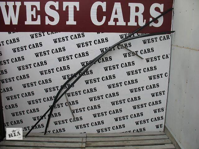бу Б/у молдинг арки для легкового авто Subaru Outback 2005 в Луцке
