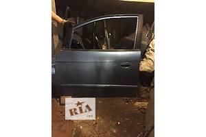 б/у Молдинги двери Chevrolet Tacuma