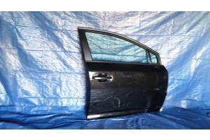 б/у Молдинг двери Toyota Avensis