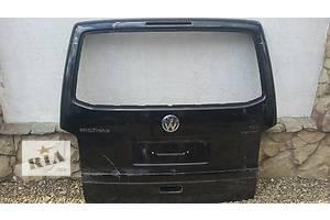 б/у Молдинги двери Volkswagen T5 (Transporter)