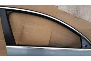 б/у Молдинг двери Volkswagen В6