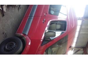 б/у Молдинги двери Volkswagen Crafter груз.