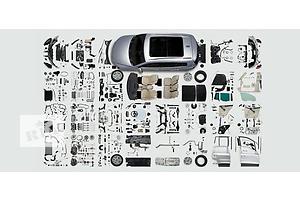 б/у Молдинги заднего/переднего бампера Volkswagen B3
